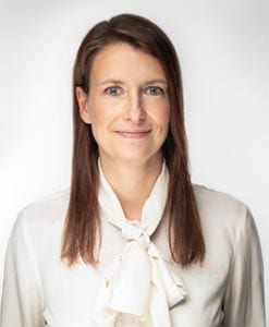 Christine Rittner-Koch