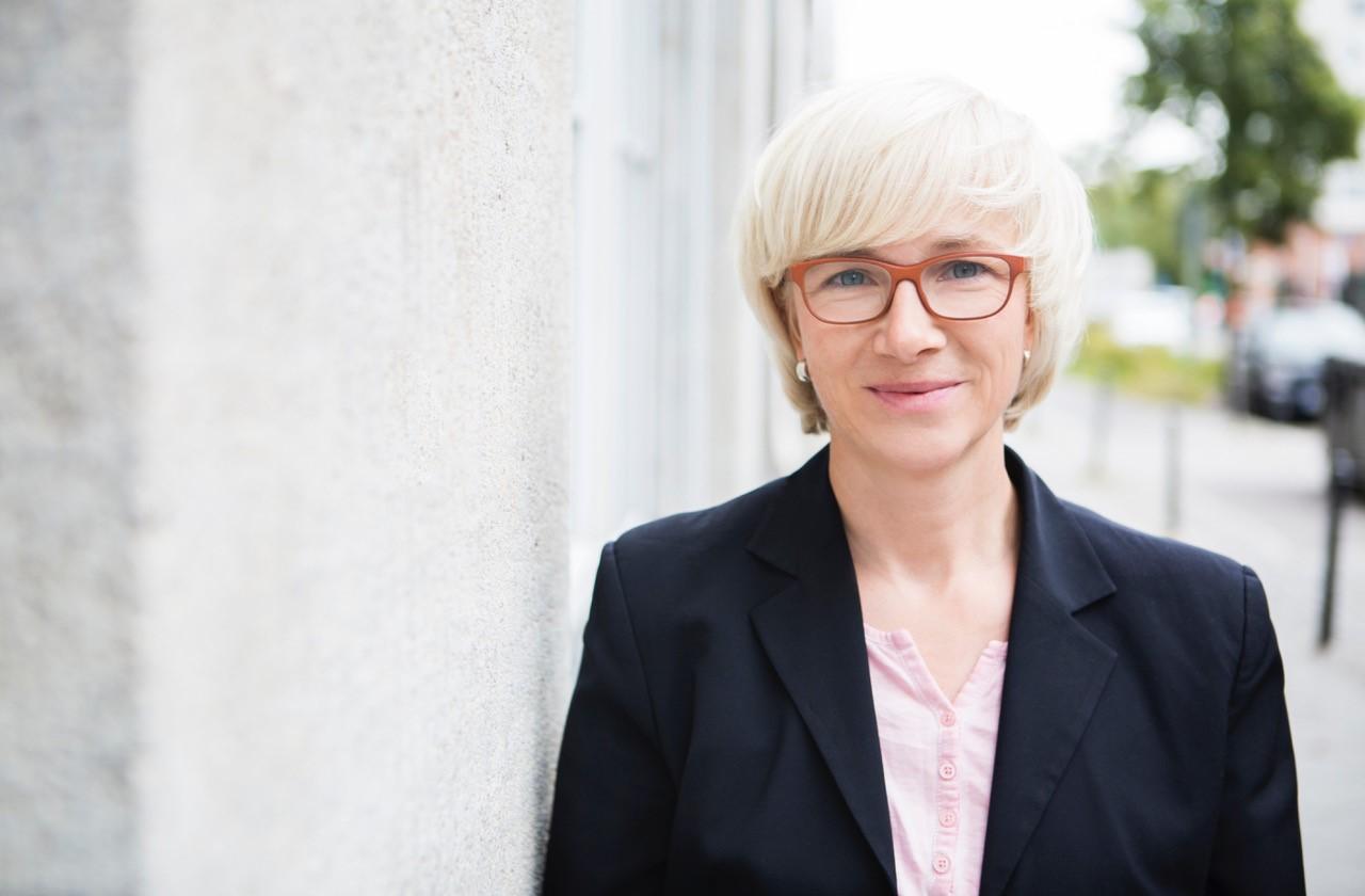 Susanne Rodeck